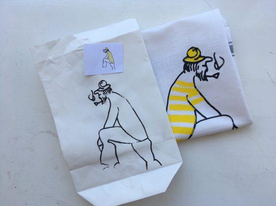 Handtuch_Matrose-gelb