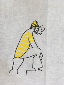 Handtuch_Matrose_gelb_groß-1.jpg