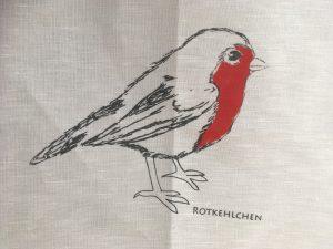 Handtuch_Rotkehlchen_rot_groß