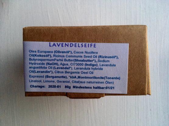 Handgemachte_Lavendelseife_Inhalt