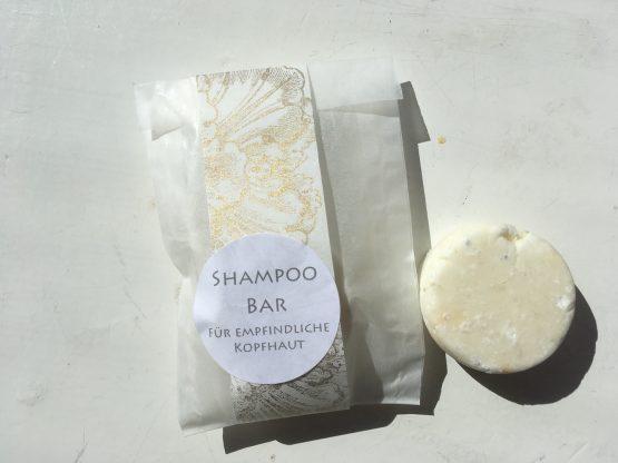 Handgemachte_Shampoo_Bars_empfindliche_klein