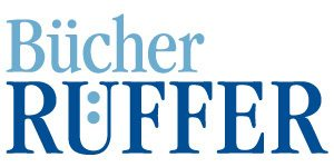 Logo Bücher Rüffer