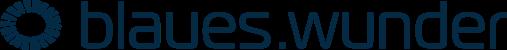 Logo Blaues Wunder