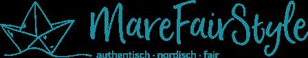 Logo MareFairStyle
