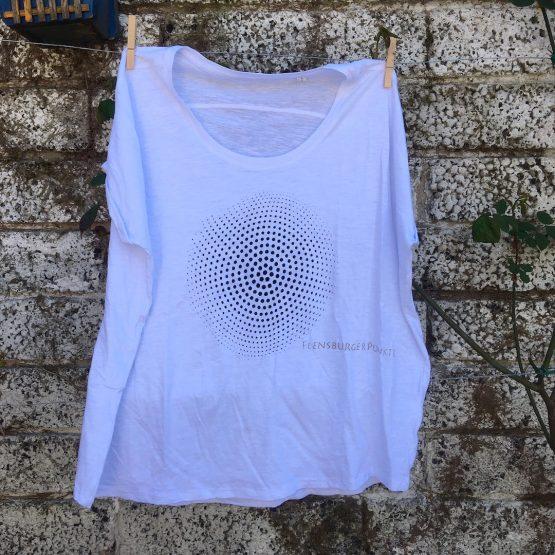 T-Shirt Flensburger Punkte