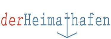 Logo der Heimathafen