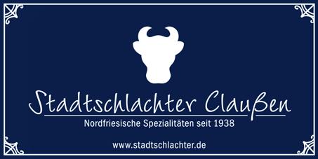 Logo Stadtschlachter