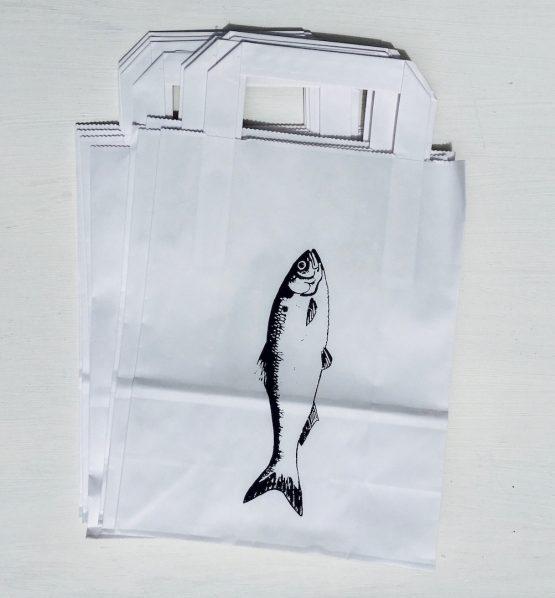 FischTüte_mit Henkel