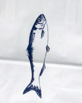 Fisch_Tüte_groß