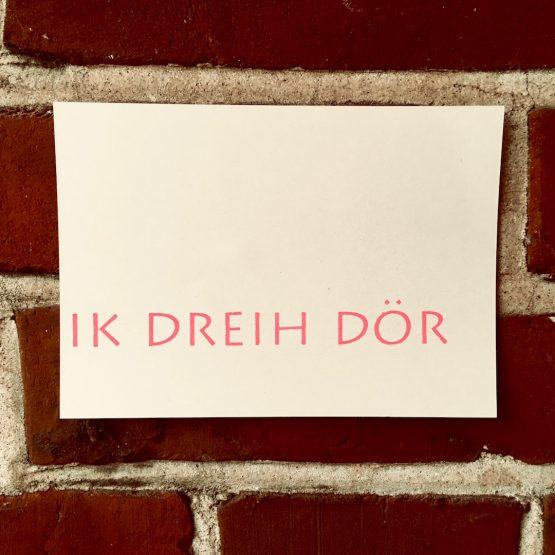 Postkarte_Ik_drei__pink