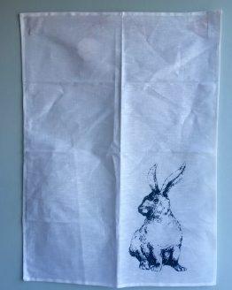Handtuch_Häschen