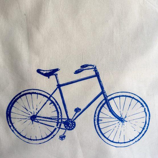 Handtuch_Fahrrad_hellblau_groß